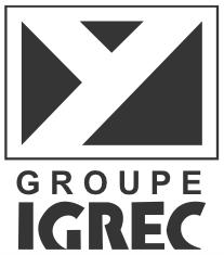 Acien logo Groupe Y