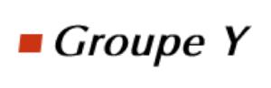 Ancien logo2 Groupe Y