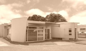 Bureau-de-Fontenay-le-Comte-vintage-1