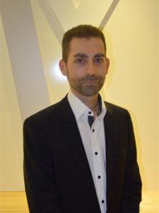 Stéphane Mathieu expert comptable commissaire aux comptes associé groupe y