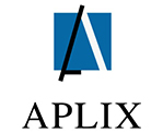 aplix logo