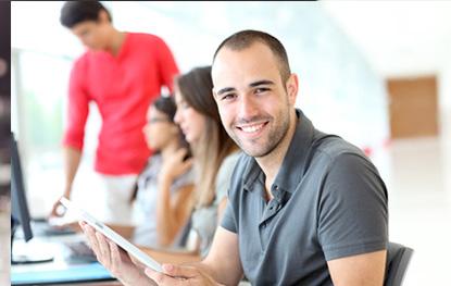 Quotidiennement en contact avec de nombreuses associations, Groupe Y a développé une méthodologie spécifique vous permettant de mieux vous concentrer sur vos actions.