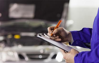 Groupe Y dispose de solutions permettant de répondre aux enjeux de l'ensemble des acteurs du secteur de l'automobile.