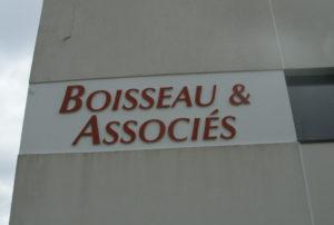 bureau---La-Roche---Groupe-Y