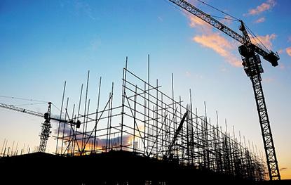 Avec plus de 300 clients professionnels de l'immobilier au niveau local et régional, Groupe Y connaît les spécificités de votre secteur et a développé des compétences reconnues vous permettant de profiter de services d'excellence.
