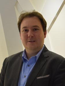 romain grimaud expert comptable commissaire aux compte associé groupe y