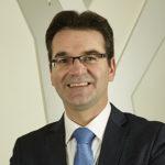 Arnaud Moyon. Associé du Groupe Y. Expert-Comptable.