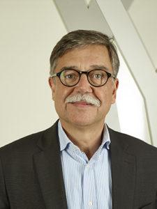 Emmanuel Boquien. Président directeur général expert comptable commissaire aux comptes