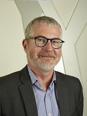 Jean Francois Marec. Associé du Groupe Y. Expert-Comptable.