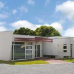 Bureau du Groupe Y, Experts-Comptables et Commissaires aux Comptes à Fontenay