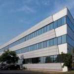 Bureau du Groupe Y, Experts-Comptables et Commissaires aux Comptes à Futuroscope, Poitiers