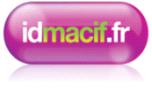idmacif