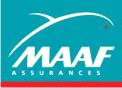 maaf assurances logo