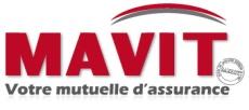 mavit logo