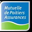 mdpa logo