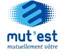 mutest logo