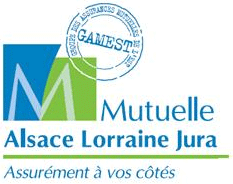 mutuelle alsace lorraine logo