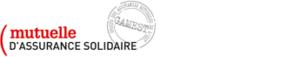mutuelle assurance solidaire logo
