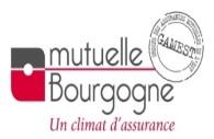 mutuelle de bourgogne logo