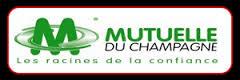mutuelle-deu-champagne