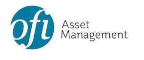 ofi asset management logo