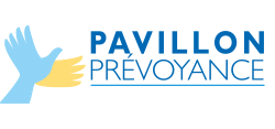 pavillon prevoyance logo