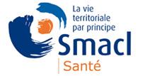 smacl sante logo