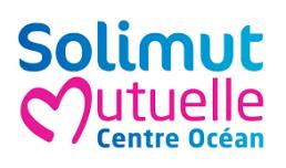 solimut mutuelle logo