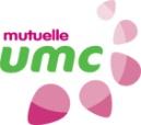 Mutuelle UMC logo