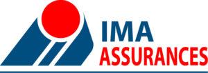 IMA assurances logo