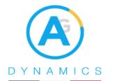 logo dynamics