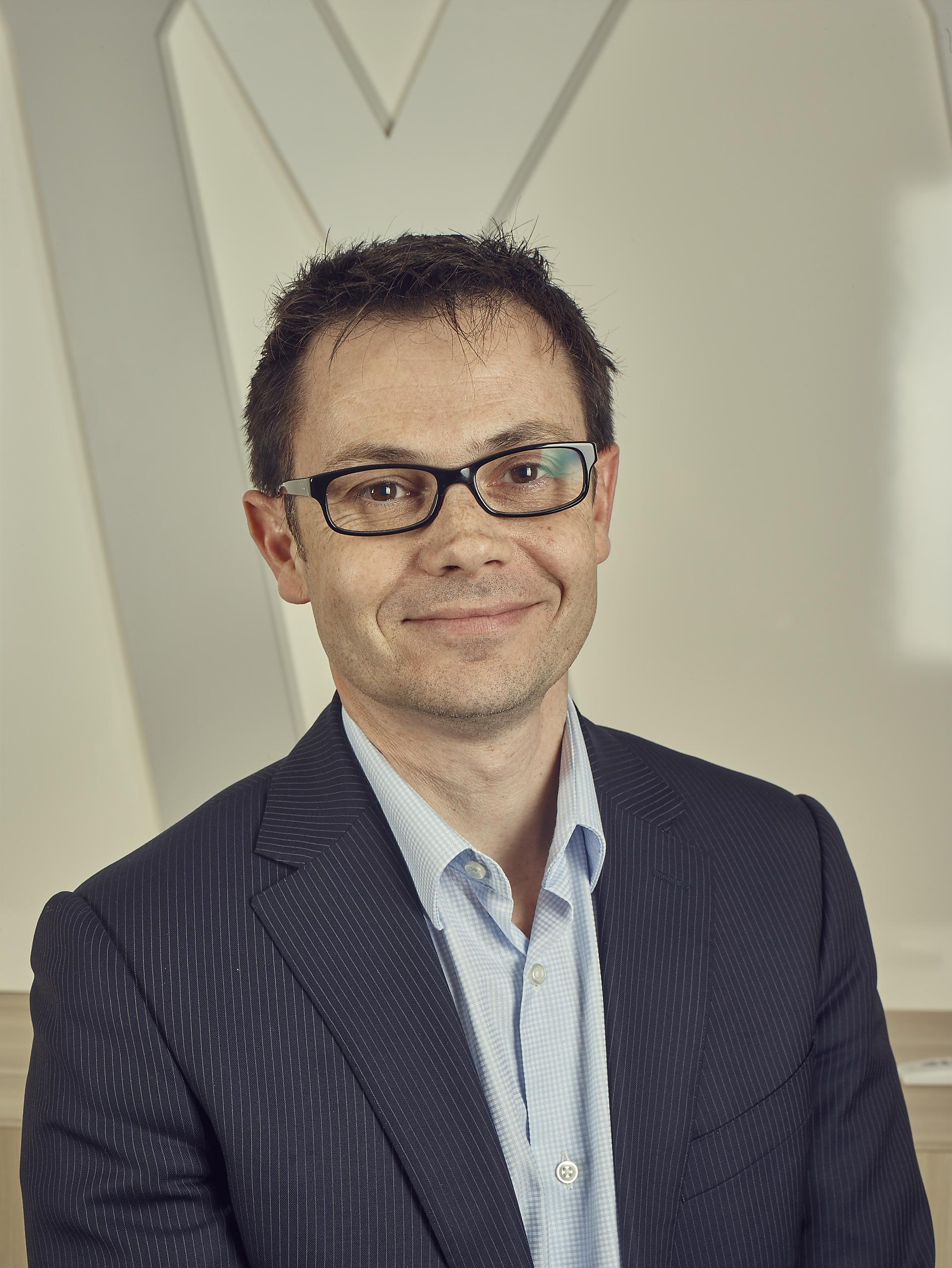 Laurent HERBELIN