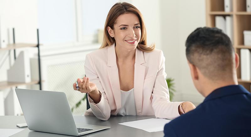 Formation entretien annuel et entretien professionnel Groupe Y Nexia