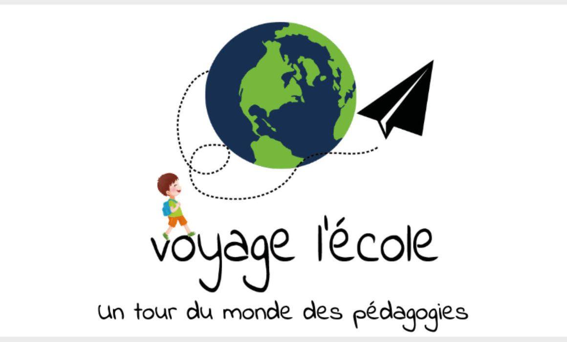 Voyage l'ecole et Groupe Y Nexia