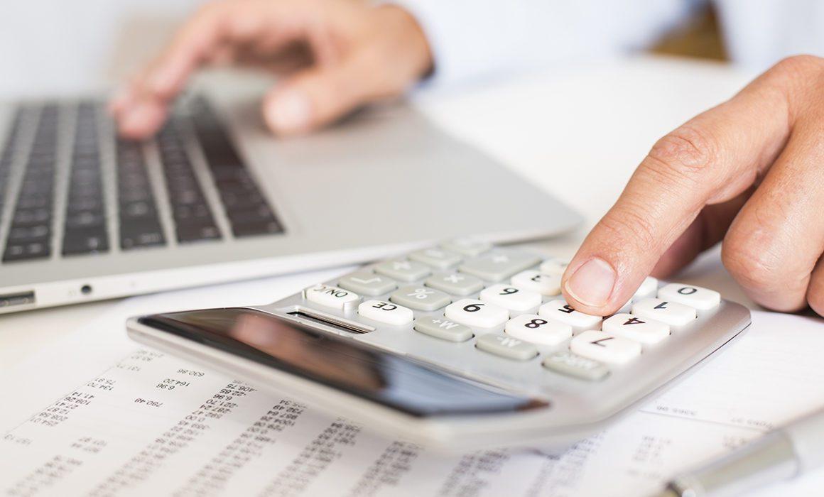 Dispositif anti-abus loi de finances 2020