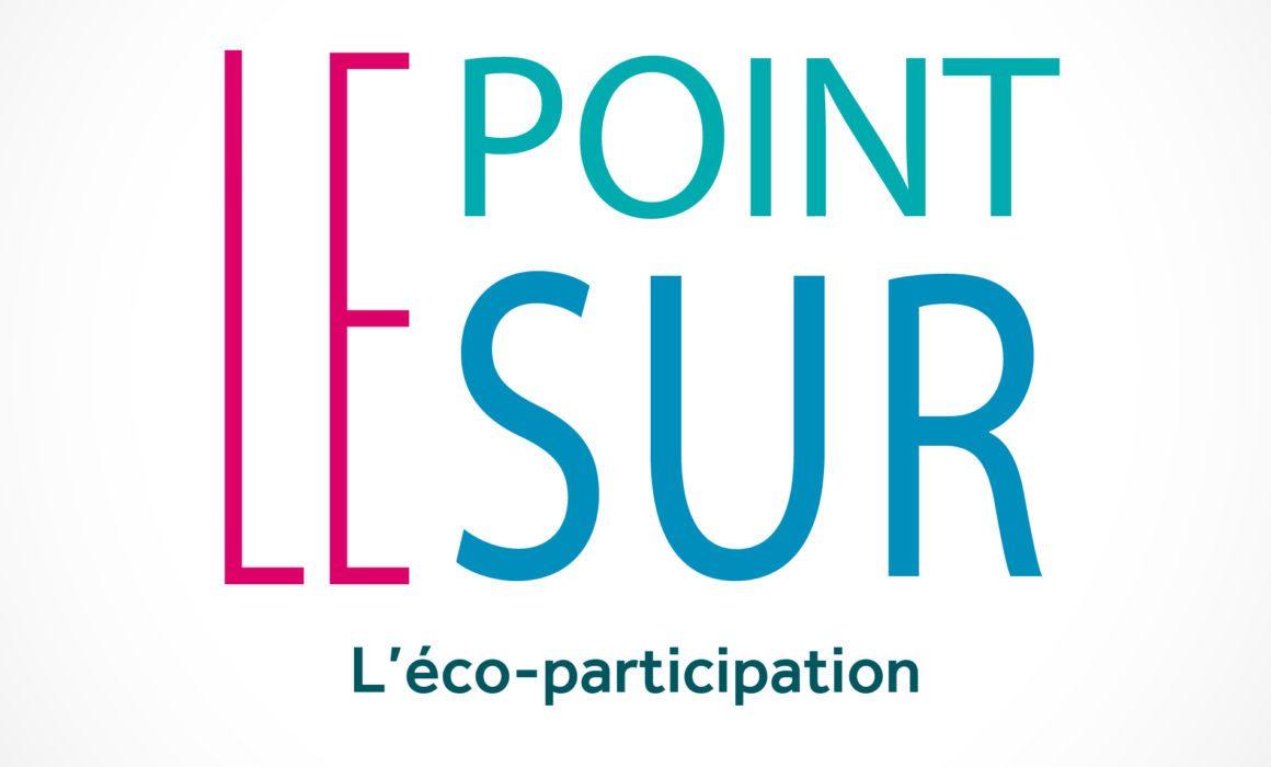 Le point sur l'eco-participation Groupe Y Nexia