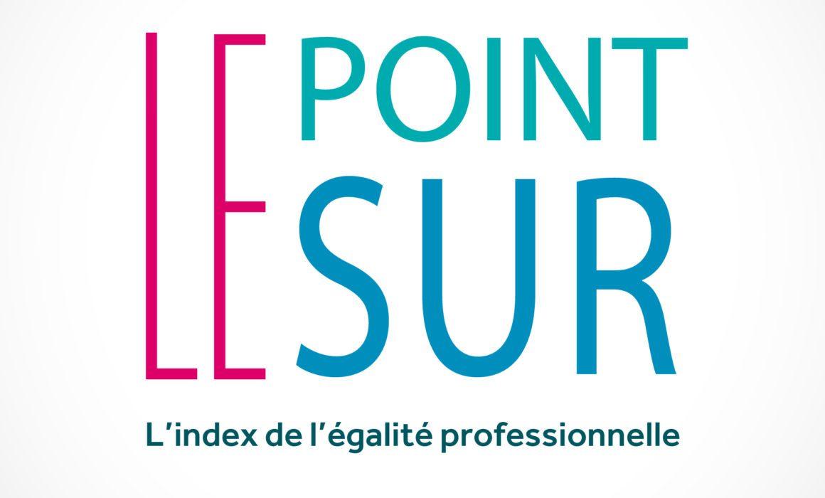 Le point sur l'index de l'égalité professionnelle Groupe Y Nexia