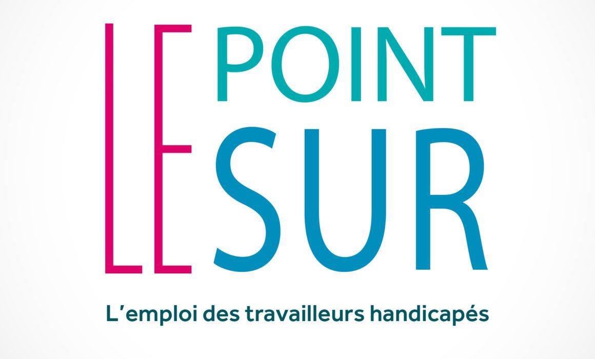 Le Point Sur l'emploi des travailleurs handicapés Groupe Y Nexia