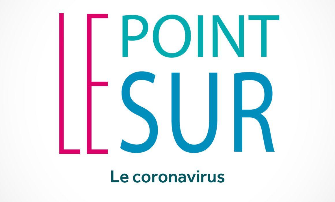 Le point sur Coronavirus : droits et devoirs des employeurs - Groupe Y Nexia